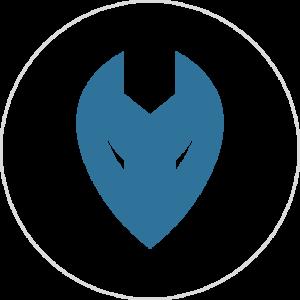 avtodrom_logo_rounded