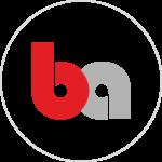 bonadve_logo_rounded