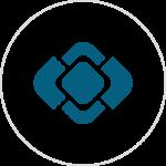 caspinet_logo_rounded_1