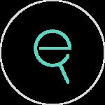 etap_logo_rounded_1