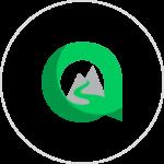 trailmap_logo_rounded_1