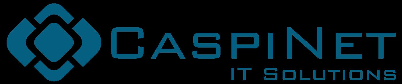 CaspiNet_full