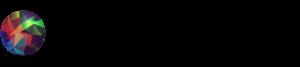 mockupworld.co-logo