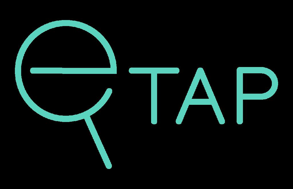 e-TAP project