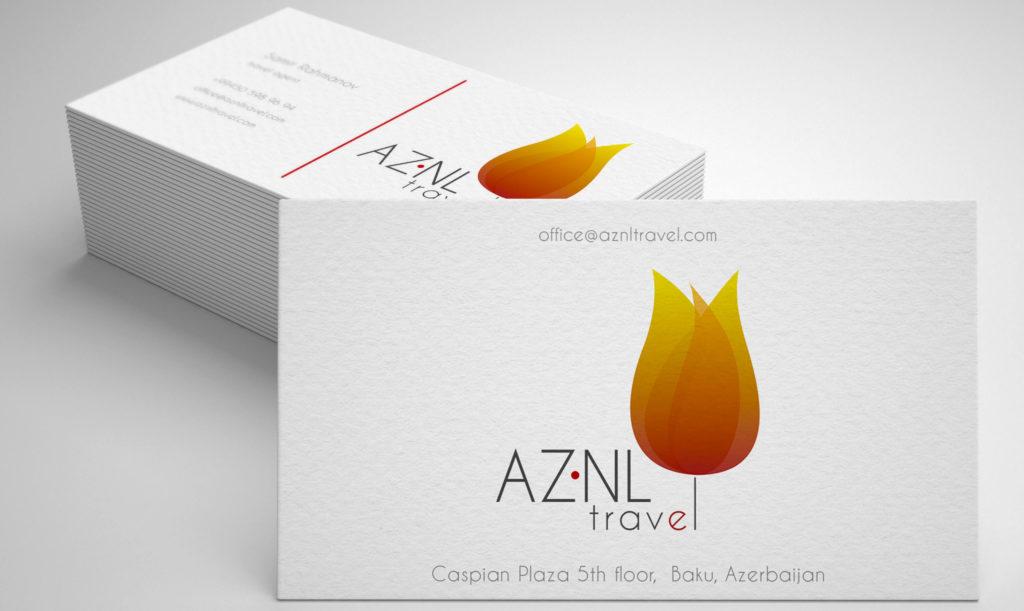 AZNL Travel